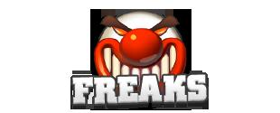 http://s.acdn.ur-img.com/img/v3/clans/thumbnail-freaks.png