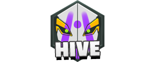 http://s.acdn.ur-img.com/img/v3/clans/thumbnail-hive.png