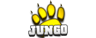 http://s.acdn.ur-img.com/img/v3/clans/thumbnail-jungo.png