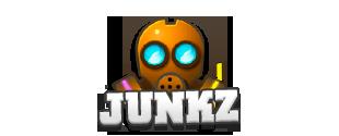 Junkz
