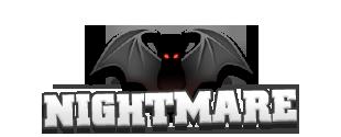 http://s.acdn.ur-img.com/img/v3/clans/thumbnail-nightmare.png