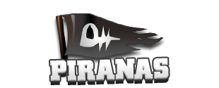 http://s.acdn.ur-img.com/img/v3/clans/thumbnail-piranas.png