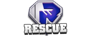 http://s.acdn.ur-img.com/img/v3/clans/thumbnail-rescue.png