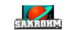 Sakrohm