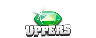 http://s.acdn.ur-img.com/img/v3/clans/thumbnail-uppers.png
