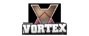 http://s.acdn.ur-img.com/img/v3/clans/thumbnail-vortex.png
