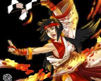 Ichiko