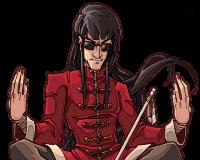 Ryuichi