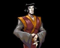 Shizawa