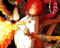 Ramath