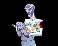 Sigmund Cr