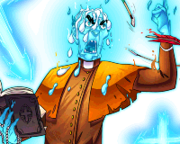 Padre Frollo