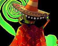 El Nazca