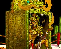 Quetzal Cr