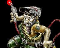 Thormund