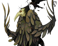 Crowen