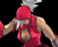 Ninja Nyne