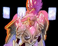 Serafina