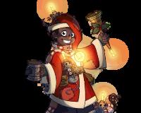 Kenjy Noel