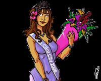 Miss Lulabee