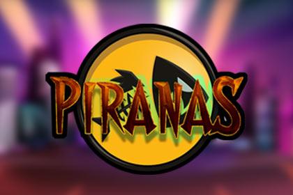 Piranas