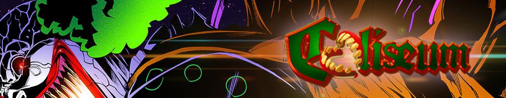26406-banner