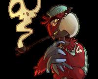 Amiral Coco
