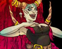 Ursula