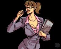 Lois Ld