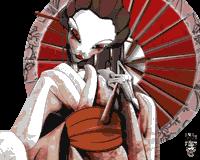Sakura Cr
