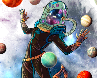 Galactea