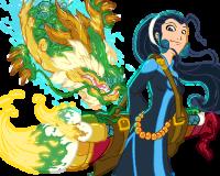 Xingshu