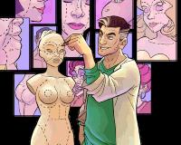 Dr Six